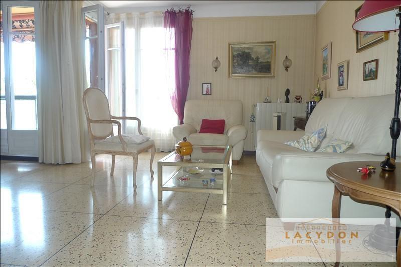 Vente appartement Marseille 4ème 145000€ - Photo 8