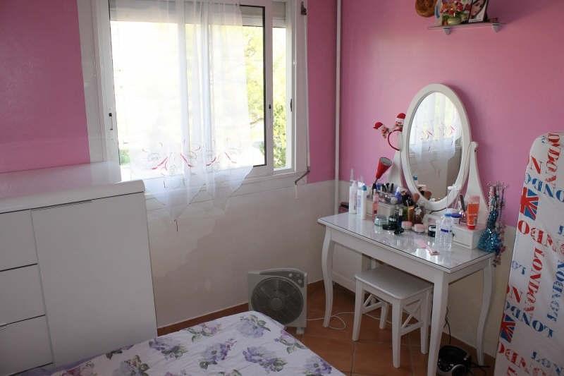 Sale apartment La garde 169000€ - Picture 4