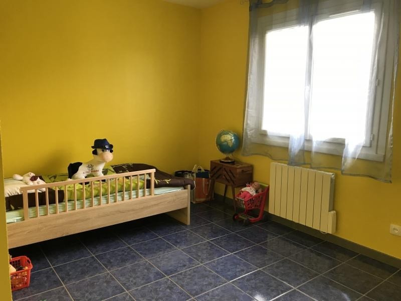 Vente maison / villa Valencin 359000€ - Photo 12