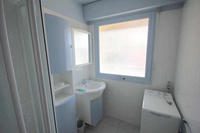 Sale apartment Villers sur mer 169 000€ - Picture 7
