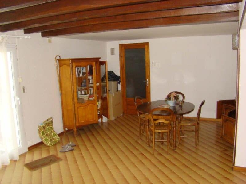 Vente maison / villa Montpon menesterol 136500€ - Photo 4