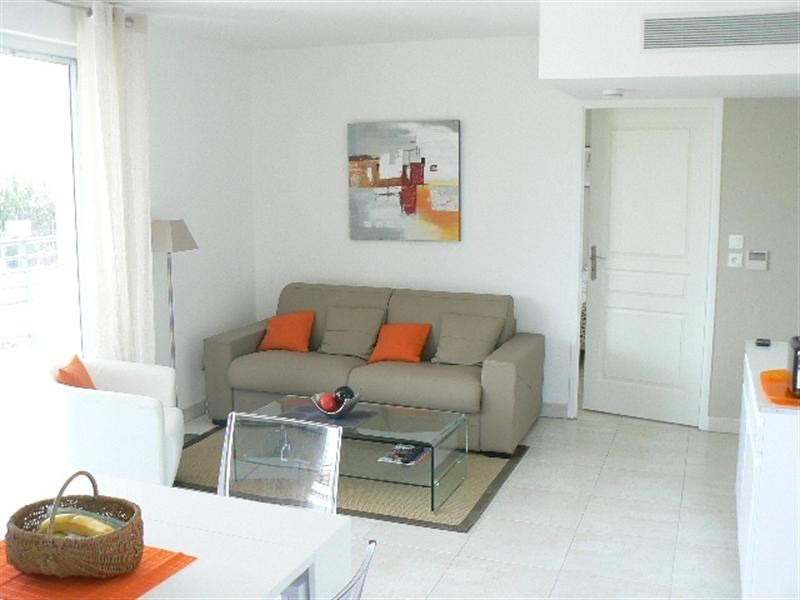 Vacation rental apartment Bandol 610€ - Picture 3