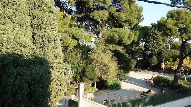 Locação apartamento Toulon 799€ CC - Fotografia 4