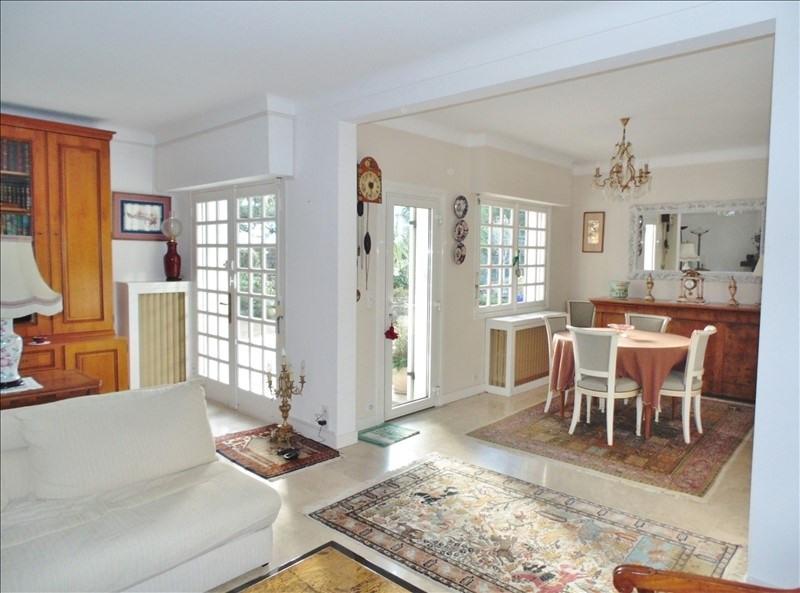 Vente de prestige maison / villa La baule 1035000€ - Photo 7