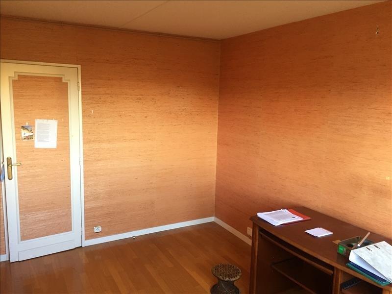 Sale apartment Bordeaux 320000€ - Picture 5
