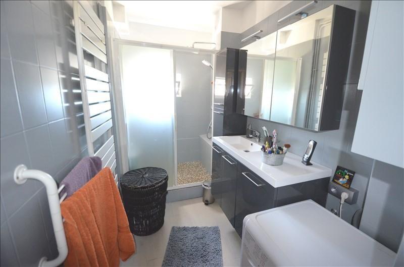 Revenda apartamento Houilles 238500€ - Fotografia 4