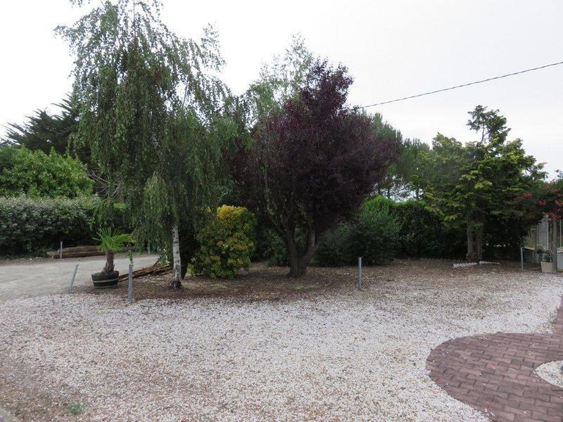 Location local commercial Les sables-d'olonne  - Photo 6