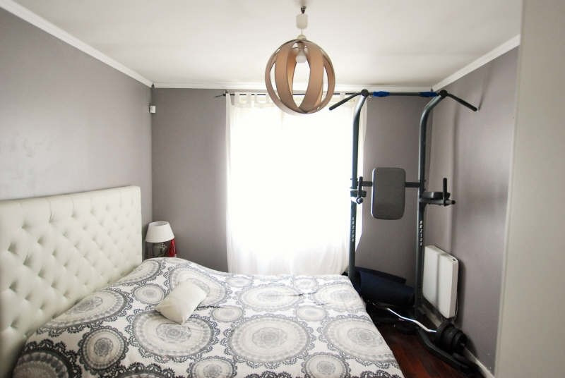 Revenda casa Argenteuil 283000€ - Fotografia 4