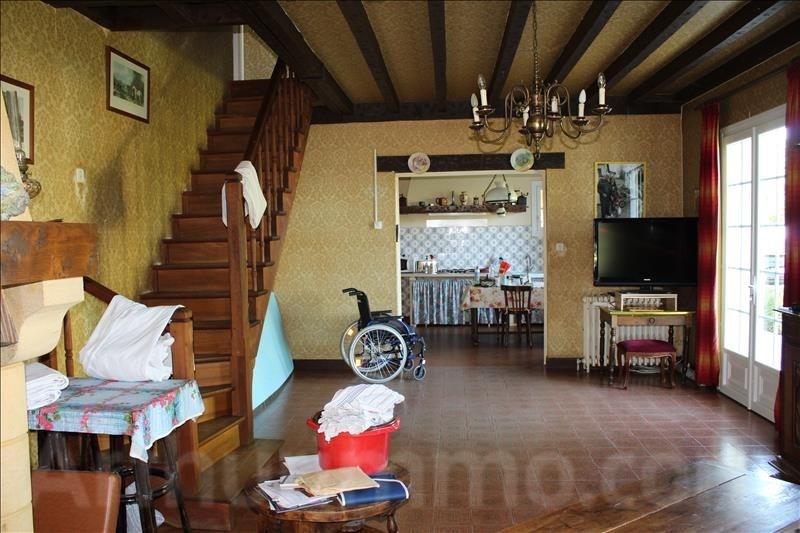 Sale house / villa Bergerac 231000€ - Picture 3