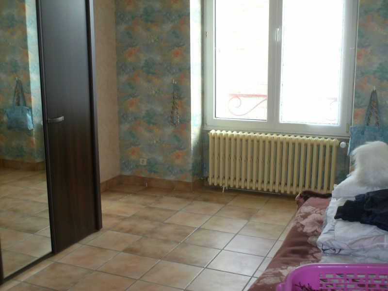 Sale house / villa Plozevet 141 210€ - Picture 7