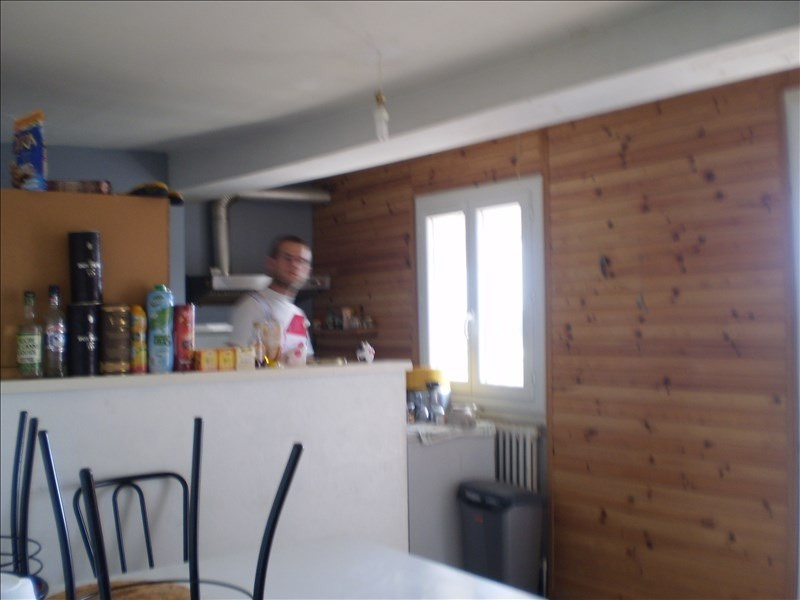 Rental apartment Auch 535€ CC - Picture 7