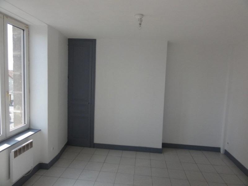 Rental apartment Limoges 250€ CC - Picture 4