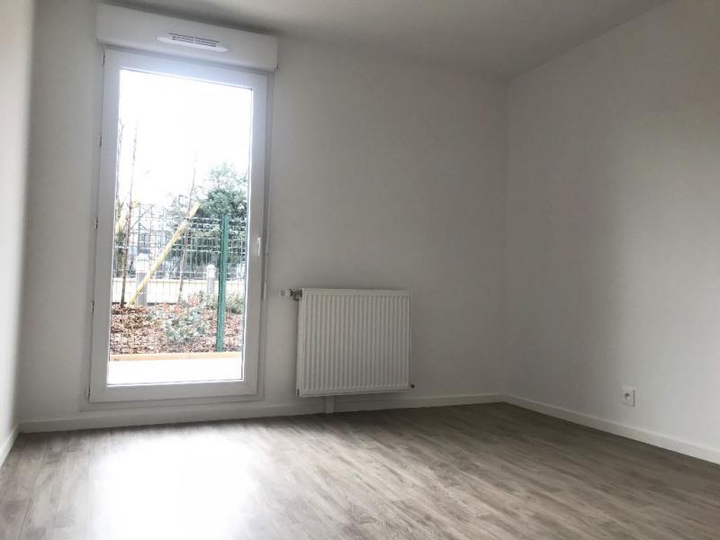 Location appartement Courcouronnes 908€ CC - Photo 4