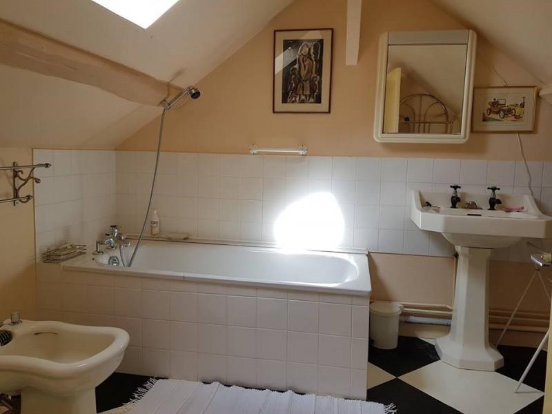 Vente maison / villa Dordives 279000€ - Photo 15