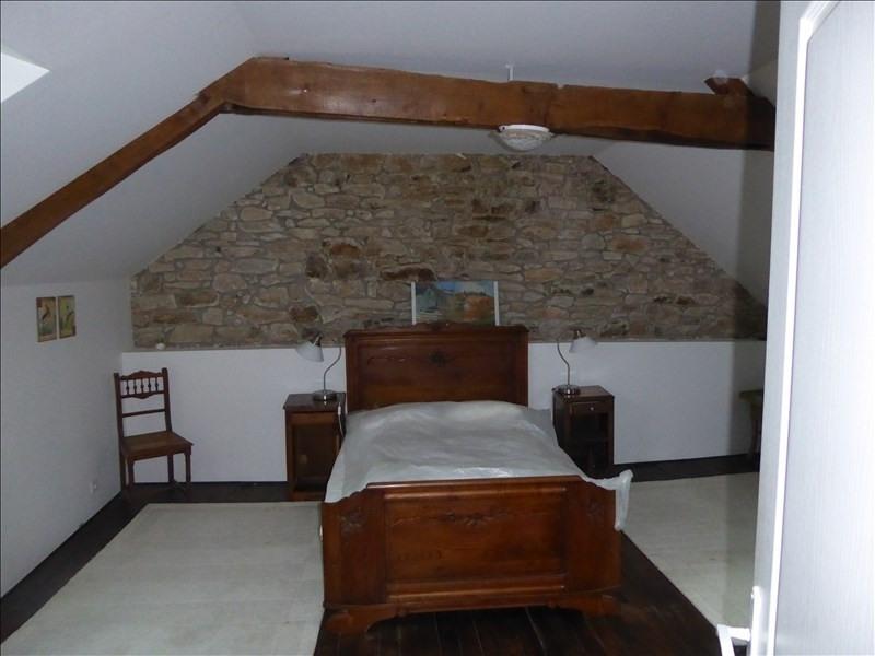 Sale house / villa Pluvigner 251160€ - Picture 5