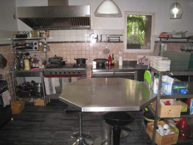 Vente de prestige maison / villa Carcassonne 589000€ - Photo 8