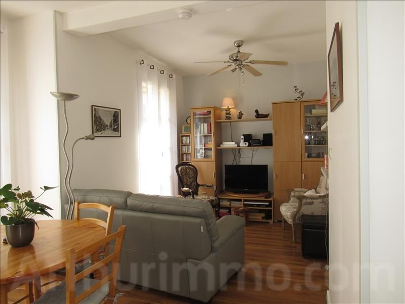 Sale apartment Bergerac 97 000€ - Picture 1