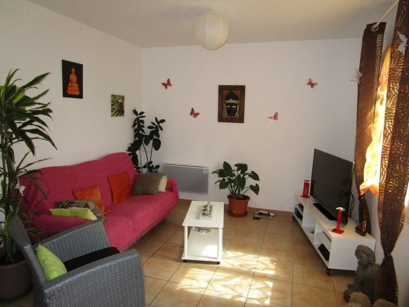 Sale house / villa Douzillac 175000€ - Picture 3