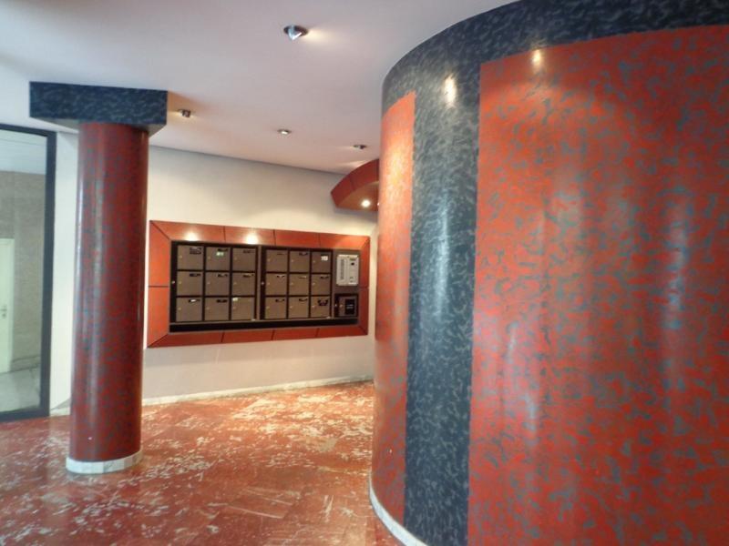 Location appartement Lyon 3ème 1750€ CC - Photo 6