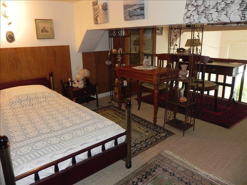 Sale apartment Perros guirec 151960€ - Picture 7
