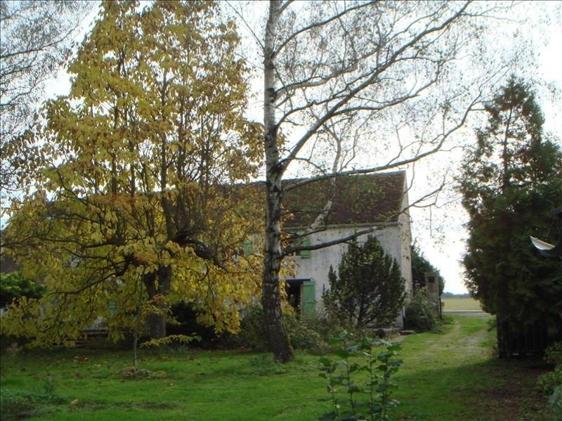 Vente maison / villa Coulommiers 240000€ - Photo 1