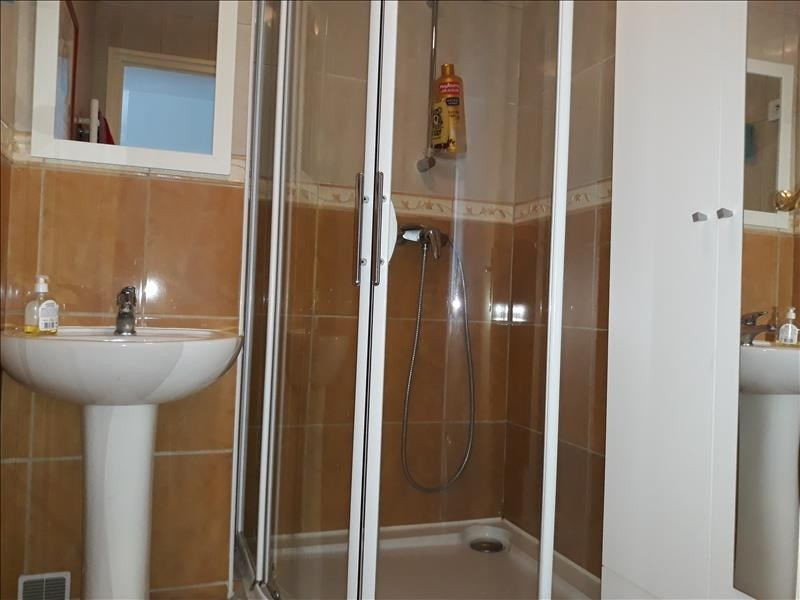 Vente appartement Hendaye 159 000€ - Photo 6