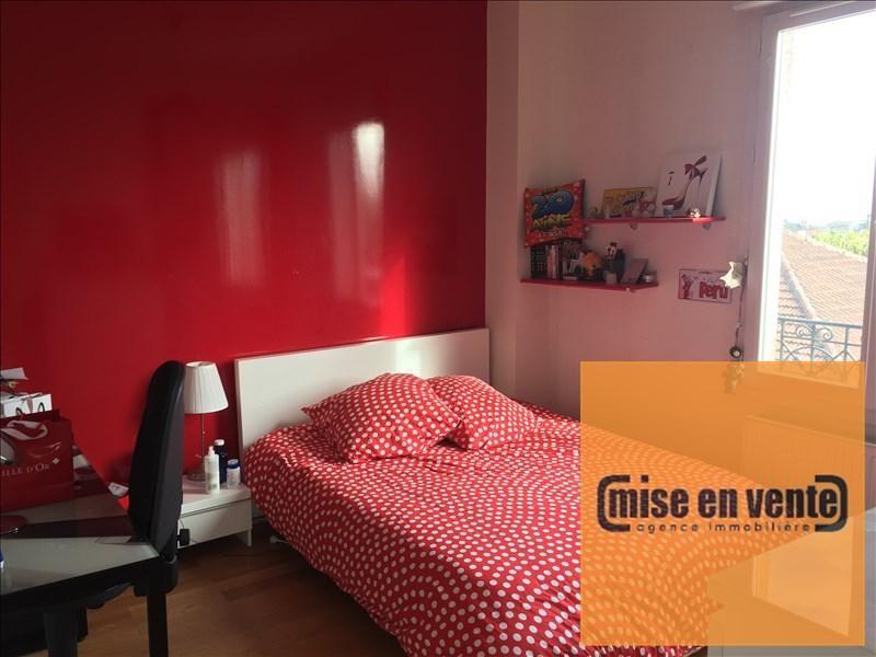 Продажa дом Le perreux sur marne 539000€ - Фото 4