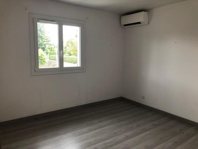 Vente maison / villa Chateau sur epte 182 920€ - Photo 3