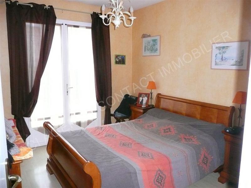 Vente maison / villa Mont de marsan 220000€ - Photo 7