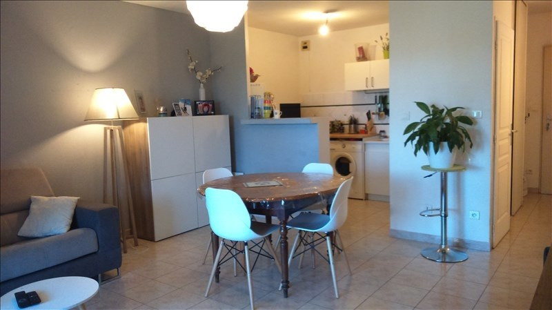 Location appartement Marsillargues 600€ CC - Photo 2