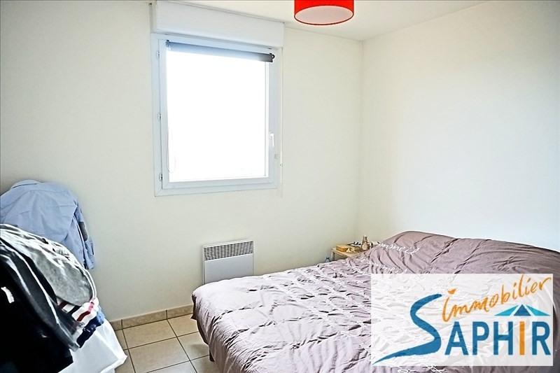 Vente appartement Toulouse 174900€ - Photo 8