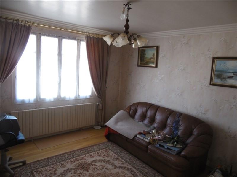 Sale house / villa Louargat 105000€ - Picture 4