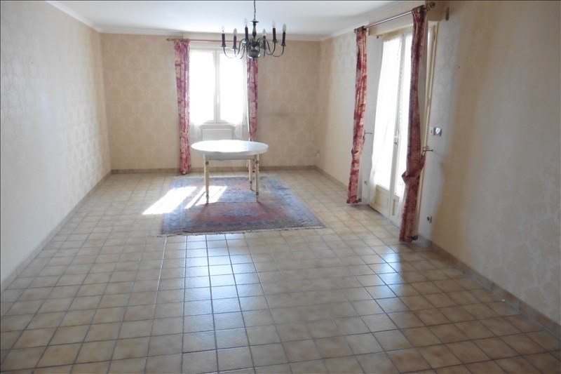 Vente appartement St maixent l ecole 120 750€ - Photo 3