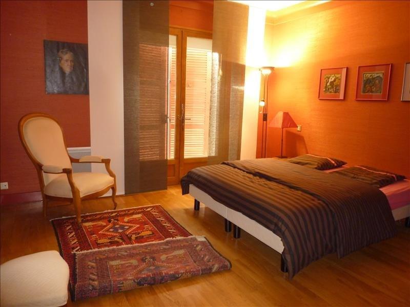 Vente de prestige maison / villa Seyssel 699000€ - Photo 6