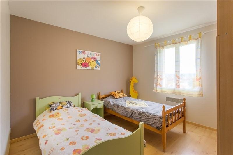 Sale house / villa Veyrines de domme 392200€ - Picture 9