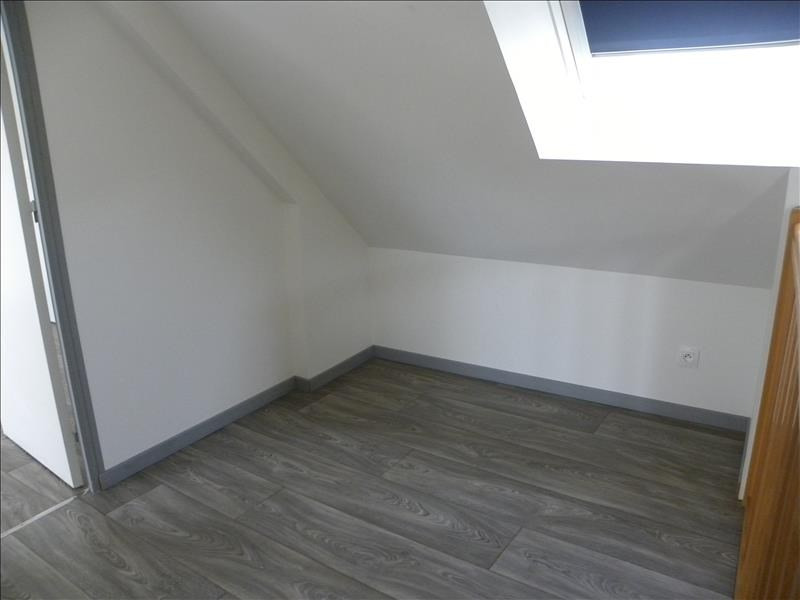 Location maison / villa Pledran 660€ CC - Photo 7