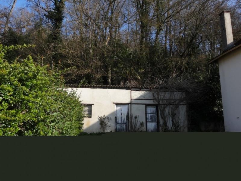 Sale house / villa Mouleydier 90175€ - Picture 6