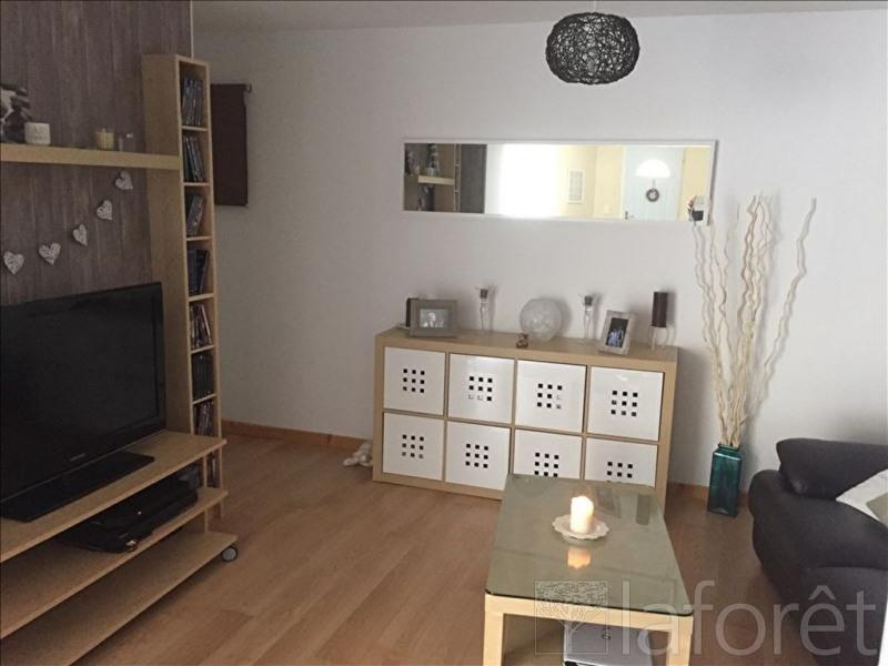 Sale house / villa La verpilliere 344000€ - Picture 3