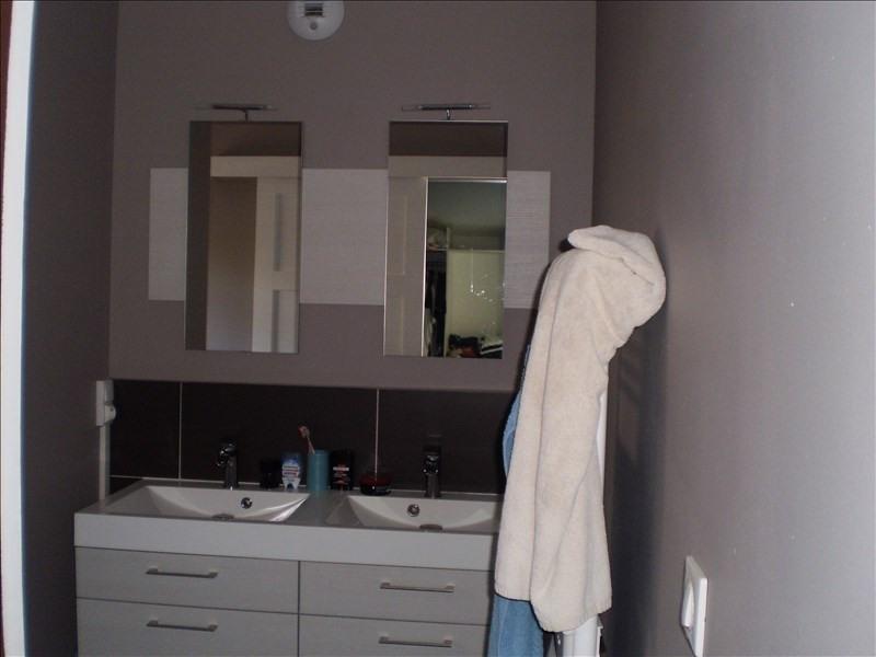 Vendita casa Pavie 280000€ - Fotografia 5