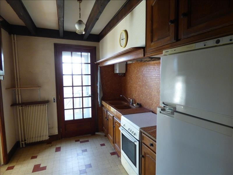 Vente maison / villa Secteur de mazamet 80 000€ - Photo 3