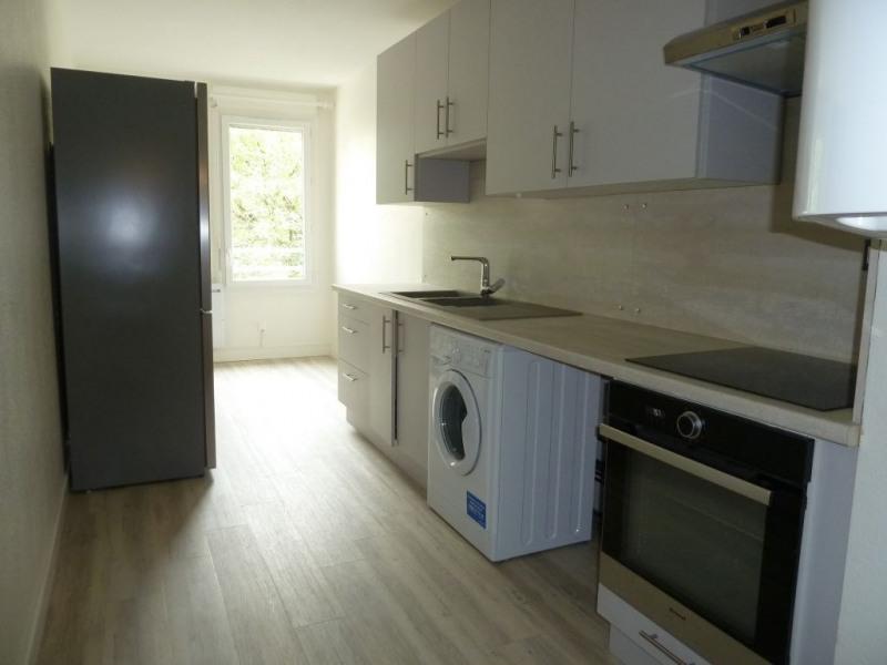 Location appartement Toulouse 818€ CC - Photo 1