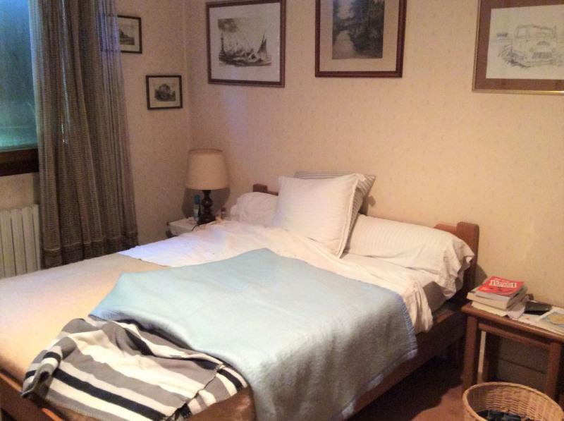 Sale house / villa Etaules 217500€ - Picture 7