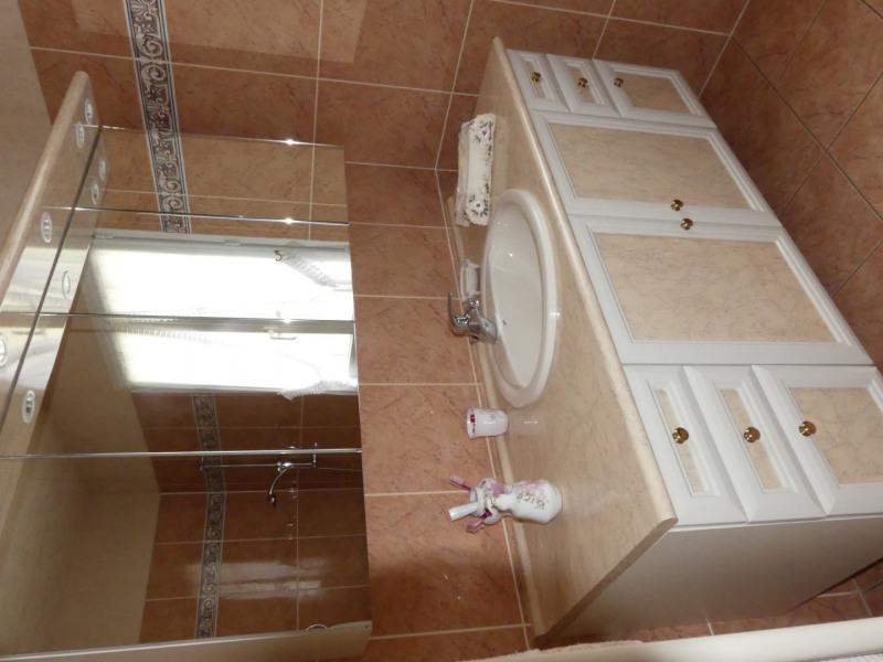 Life annuity house / villa Saujon 75250€ - Picture 6