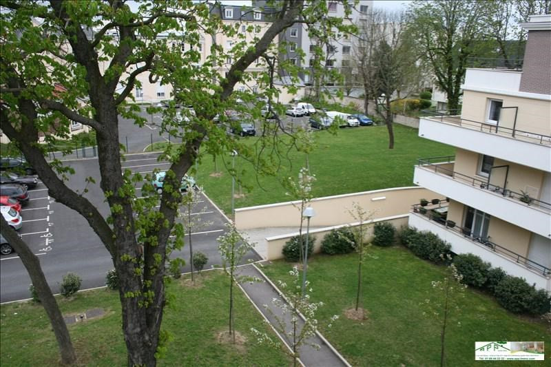 Vente appartement Viry chatillon 245000€ - Photo 6
