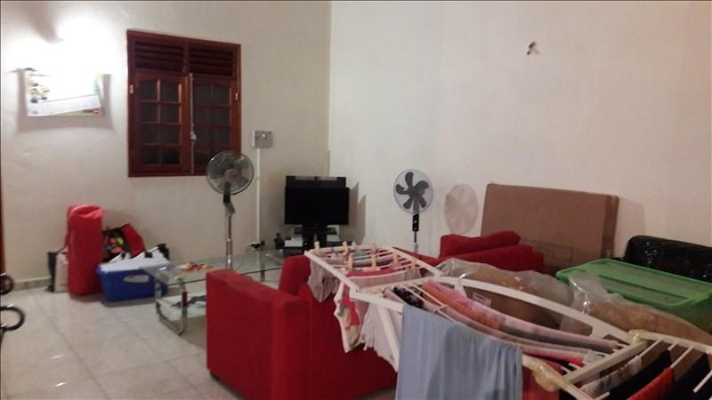 Rental house / villa Le gosier 950€ CC - Picture 4