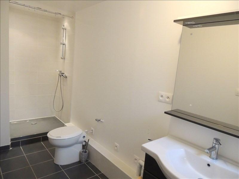 Vendita appartamento St jean de gonville 159000€ - Fotografia 5