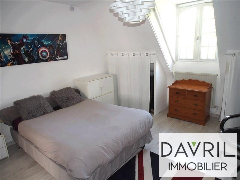 Sale house / villa Triel sur seine 532950€ - Picture 9