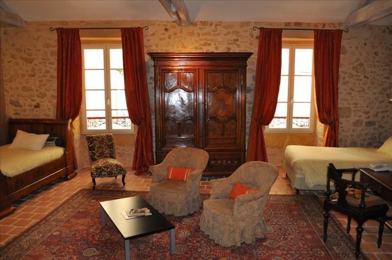 Deluxe sale house / villa Belves 892500€ - Picture 3