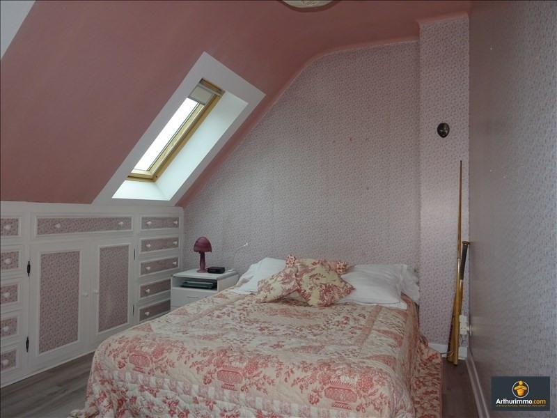 Vente maison / villa Hillion 308800€ - Photo 9