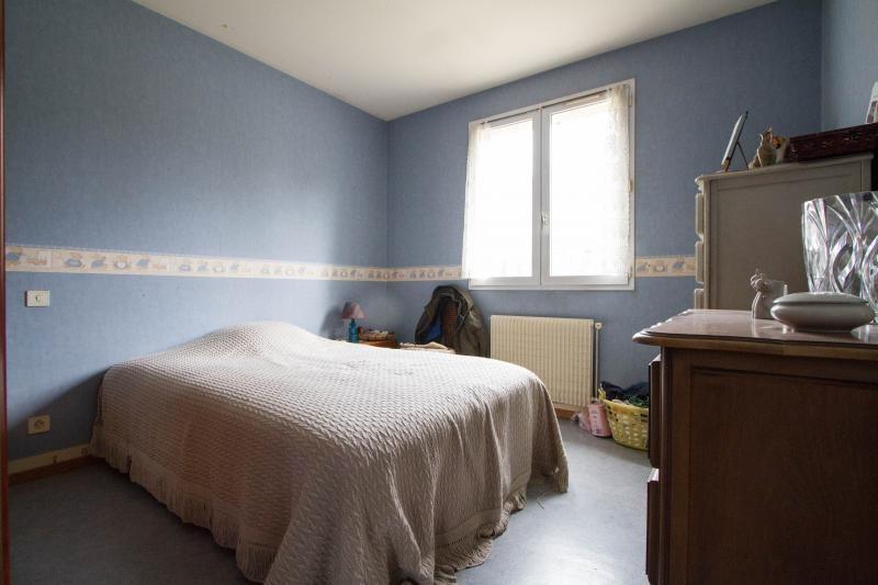 Sale house / villa Limoges 173000€ - Picture 5